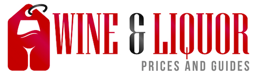 Wine and Liquor Prices