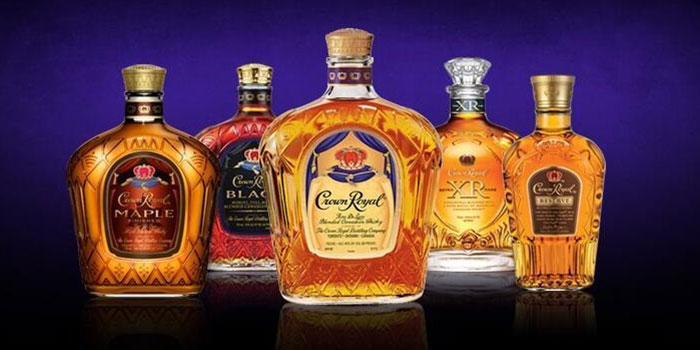 Crown Royal Whisky Prices Guide 2019 Wine And Liquor Prices