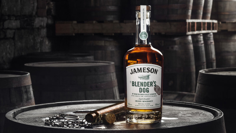 Jameson Whiskey Prices Guide 2019 - Wine and Liquor Prices