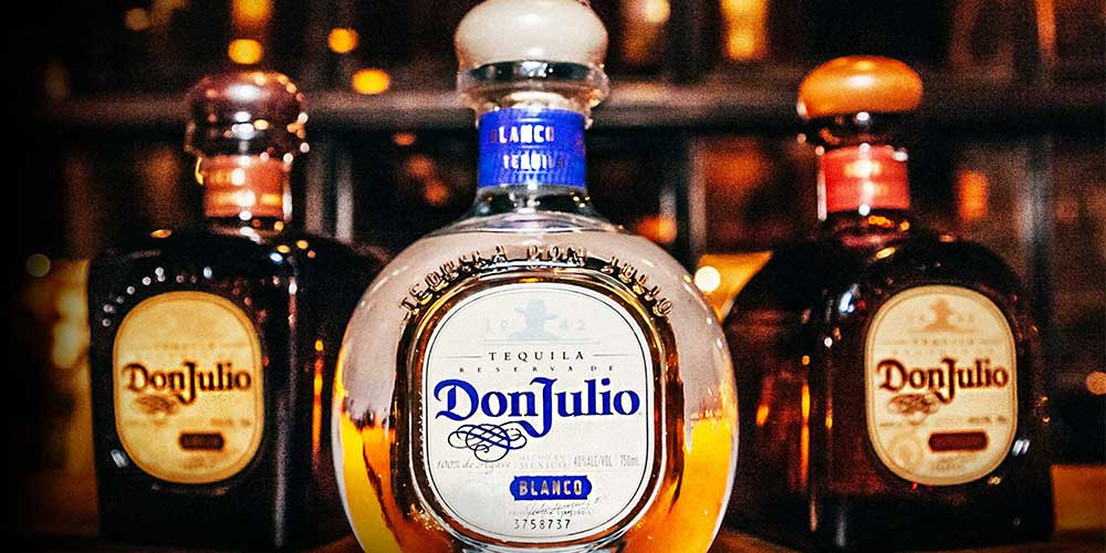 Don Julio Tequila Prices Guide 2019 - Wine and Liquor Prices