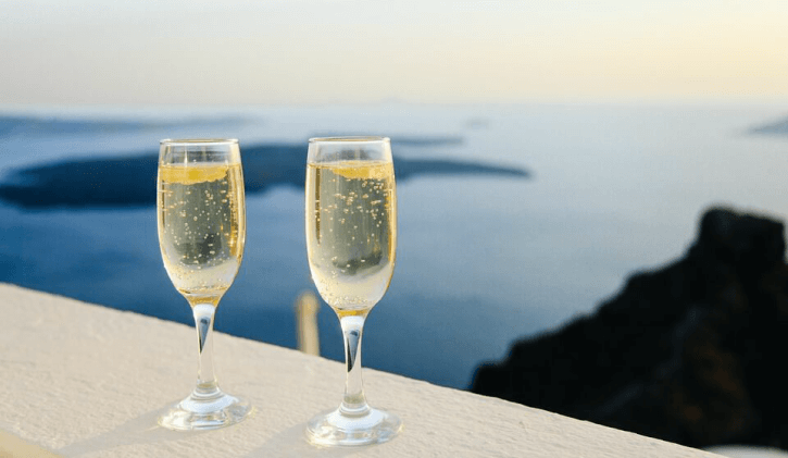 Dom Perignon Champagne Price Guide