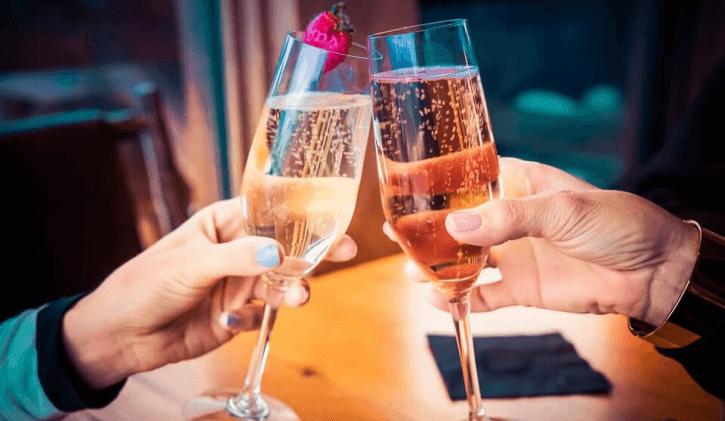 Dom Perignon Champagne Prices