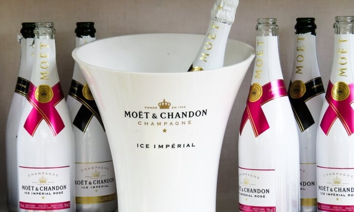 Korbel California Champagne Price Guide